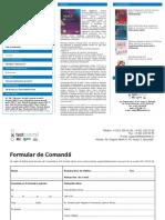 mcmi-scurta-prezentare-pdf-33LXJDNJ (1)