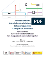 La_hibridacion_de_narrativas_transmedia.pdf