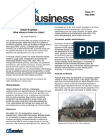 urban-tourism.pdf