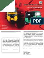 re 4s.pdf