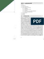 Unit-17 Libertarianism.pdf