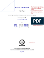 BTech-Project-Report-Format_MED-1 (2).doc