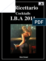 5°-RICETTARIO-COCKTAILS-I.B.A-2011