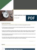 storagebatteriesoverviewindia-180611093526