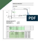 Equilibrium Check_Concourse Pier Cap_PKG-1.xlsx