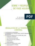 EXPOSICIÓN Dr. JOSE LLANOS-FIEBRE (1).pdf