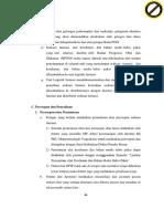 4.0.1 PKPO_4_EP_1