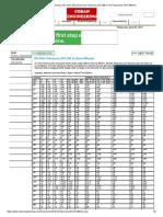 ISO Hole Tolerance,ISO Hole Tolerances,Hole Tolerance,ISO 286-2 Hole Tolerances 3mm-400mm.pdf