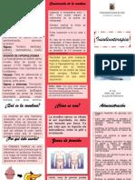 Material- Educacion insulinoterapia.pptx