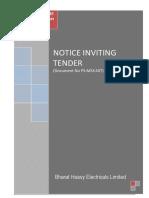 TECHNICAL BID 957.pdf