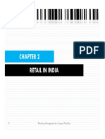 Chp 2 Retail In India.pdf