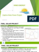 Fwel Solar Ver 3-Md Ihd