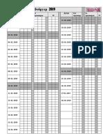 Tabela za posao.docx
