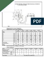 Lv Pin Insulators n87 n87 n87 n97 n97 n97