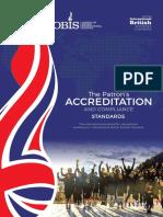 COBIS_Accreditation_Compliance_FINAL.pdf