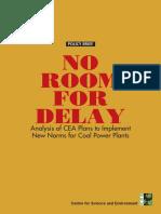 No-Room-for-Delay.pdf