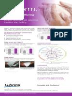 India-HPCI2013-Merquat-SoapBar-Poster (1).pdf