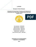 190325-  Integrated of Floating Solar PV System with Seaweed and Corral Reef Farm Case Study of Sumba Island, East Nusa Tenggara (NTT).docx