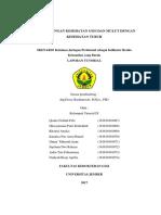 LAPORAN TUTORIAL SKENARIO 2.docx