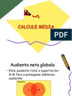 10 exemple de CALCULE MEDIA.ppt