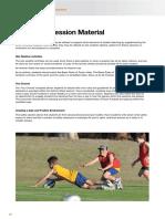 foundation-schools-resource-version-7  dragged