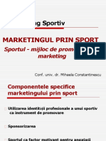 Mk sportiv - curs 6 (marketing prin sport).docx