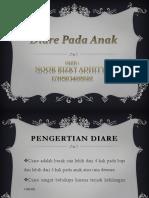PPT SAP DIARE.pptx