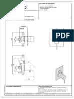 FT_TSK2FTQ01M0_2.pdf