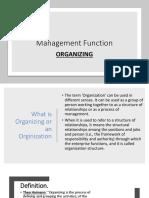 Management Function (1).pptx