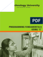 PROGRAMMING_FUNDAMENTALS_USING_C.pdf