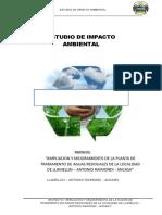 ESTUDIO DE IMPACTO AMBIENTAL LLAMELLIN.docx