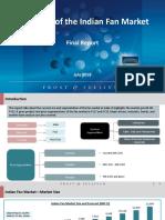 201807 - Dynamics_of_the_Indian_Fan_Market - Frost & Sullivan.pdf