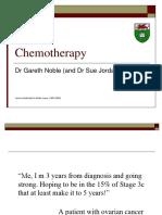 Chemotherapy.ppt