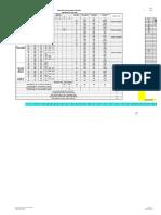 ML-BR5-SUP-710~770- lSuper T Super structure 10-quantity of bar