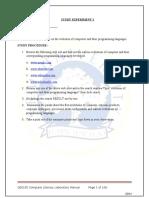 73103644-C-L-Lab-Manual.pdf