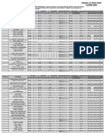 Fixtures (47).Pdf