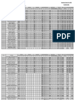 Fixtures (52).Pdf