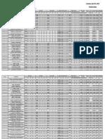 Fixtures (60).Pdf