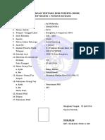 aplikasi raport.docx
