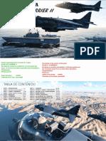 AV-8B-HARRIER-ESPAÑOL-GUIA-CHUCK.pdf