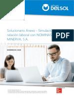 Simulacion nominasol.pdf