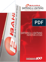 Earthing and lightning protection systems.pdf