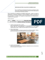 ESPECIFICACIONES TÉCNICAS EQUIPAMIENTO.docx