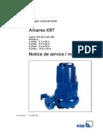 Amarex KRT.pdf