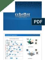 Company-Profile-Cobetter.pdf