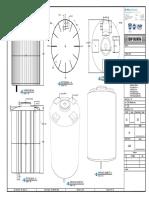 DWG_Tangki Kimia JTM.pdf