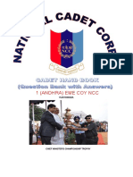 ncchandbook.pdf