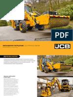 5828ruRU JCB BHL Pot Hole Master PB 1LoRes.pdf