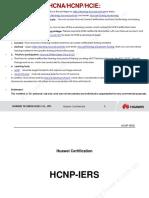HCNP-IERS_Lab_Guide_V2.0July_212017.pdf