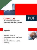 JDE-operational-sourcing.pdf
